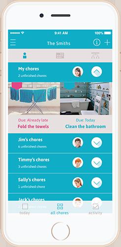 all_chores