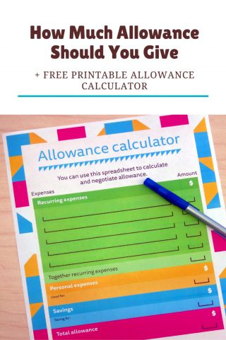 how-much-allowance-should-you-give-plus-free-printable-allowance-calculator